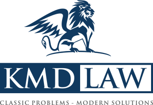 KMD Law